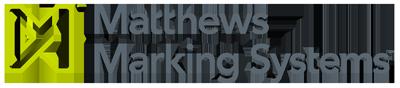 Matthews Marking Systems